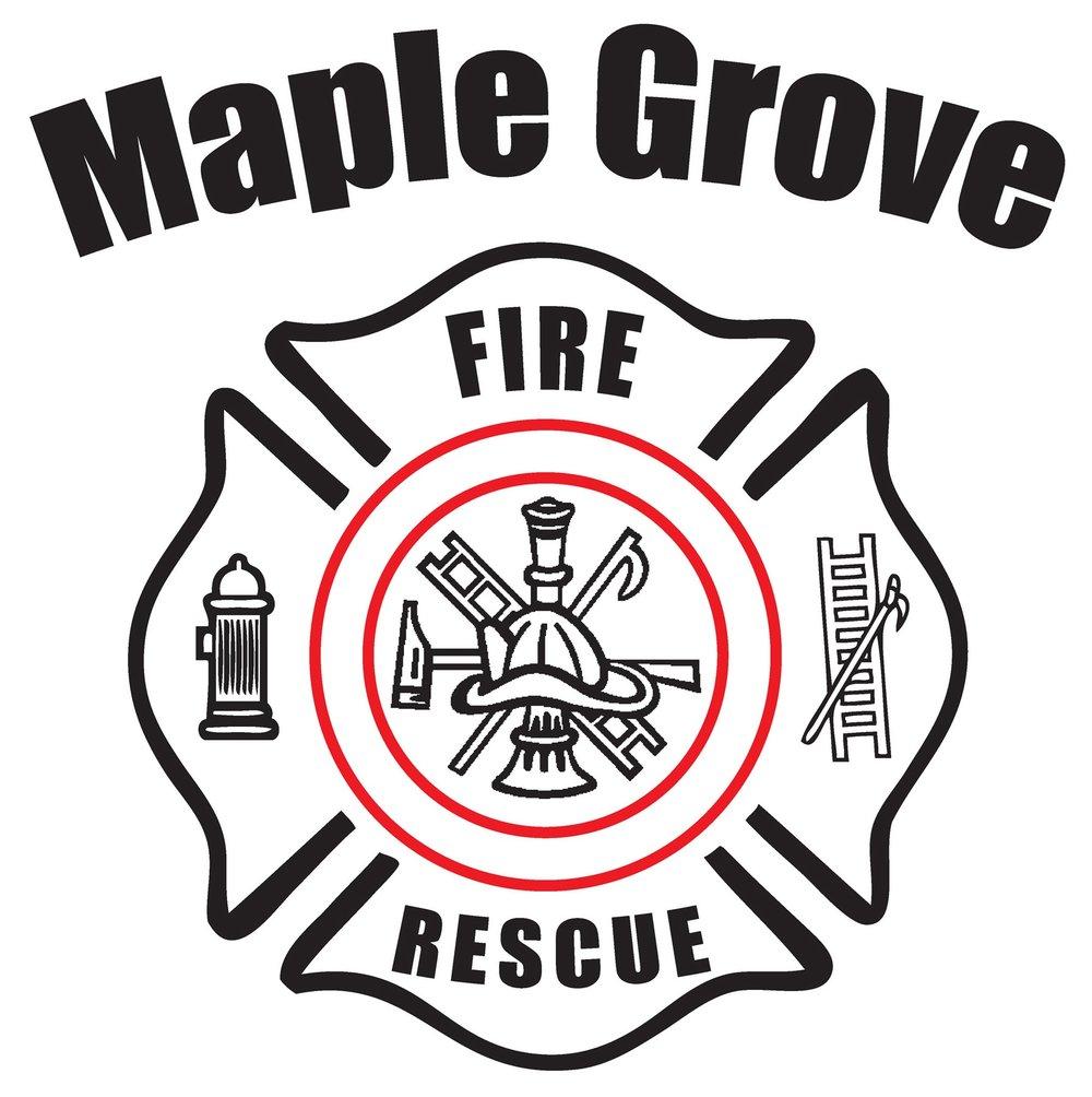 Maple Grove FD.jpg