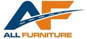 All Furniture.jpg