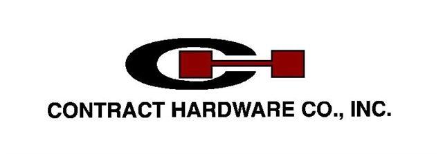 Contract Hardware Logo 2018.jpg