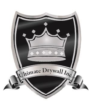 Ultimate Drywall Logo 2018.jpg