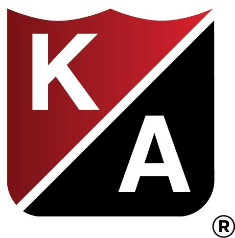 KA Shield_Gradient.jpg