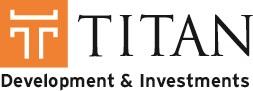 Titan Development & Investments official logo.jpg