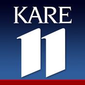 Kare11 logo for gala.jpg
