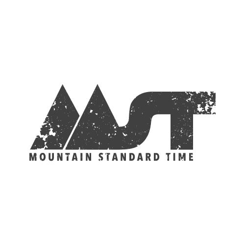 Logo_Slide7.jpg