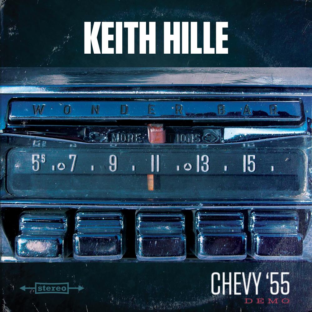 chevy-55.jpg
