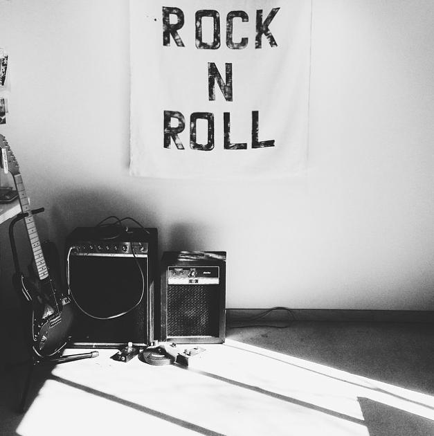 alibeletic-rocknroll.png