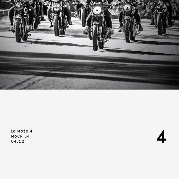 LA+Moto+4+Alibeletic+Moca.png