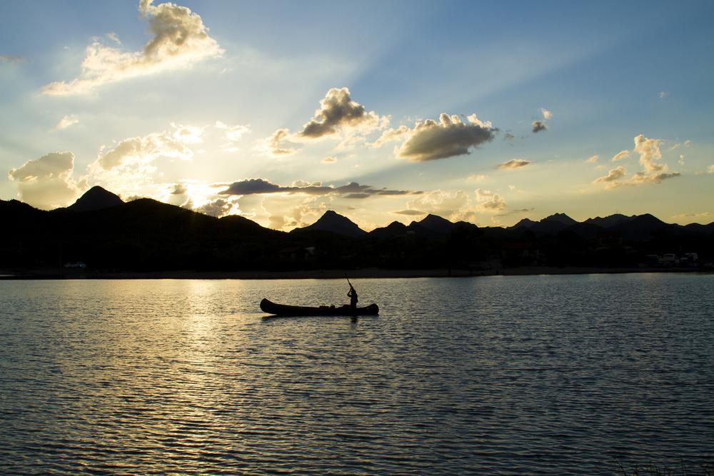 canoe-only.jpg