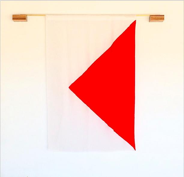 ali-beletic-artflag.png