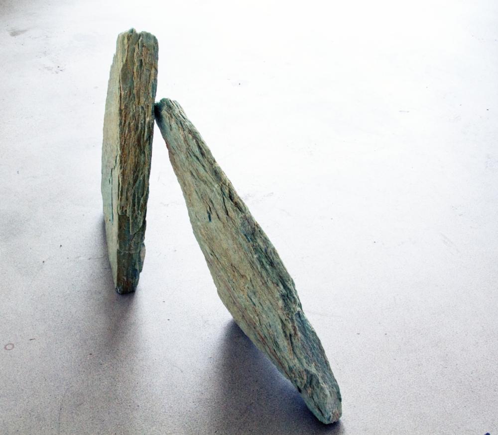 Beletic Balance Sculpture 3.png