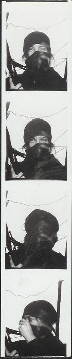 92.jpg