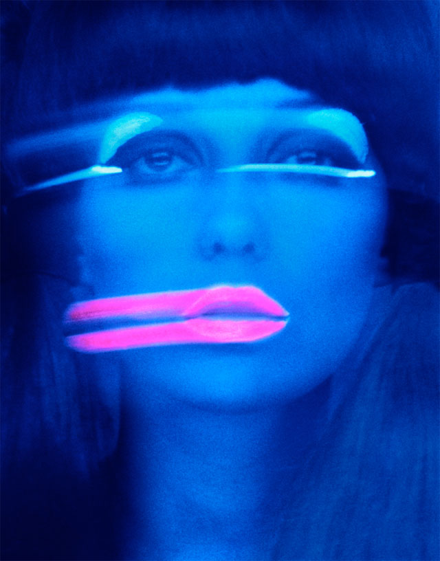 lip-streaks-by-american-photographer-melvin-sokolsky-featuring-model-donna-mitchell.jpg