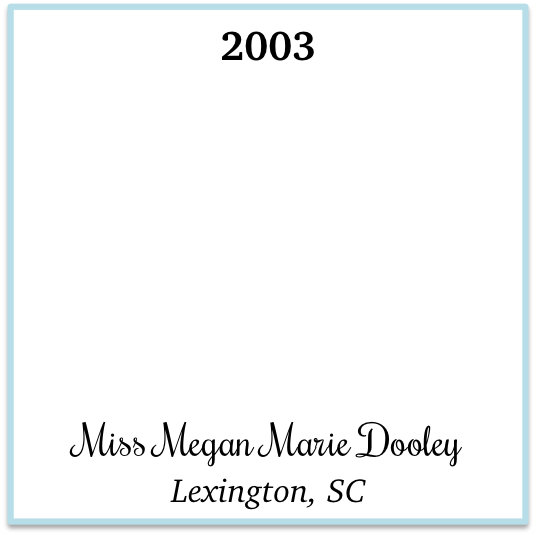 2003.png