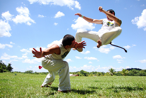 capoeira9.jpg