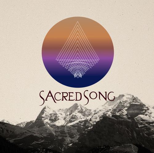 sacredsong