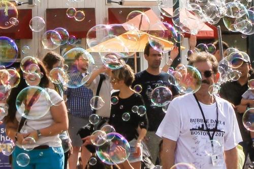 bubbleorganic