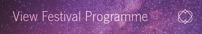 NZ_music_festival_programme