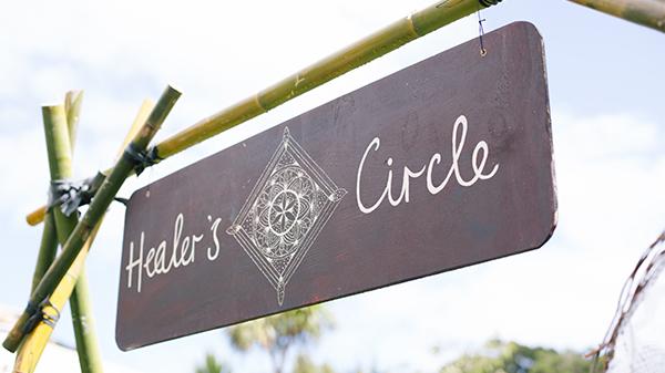 healers-circle-festivals-auckland-1.jpg