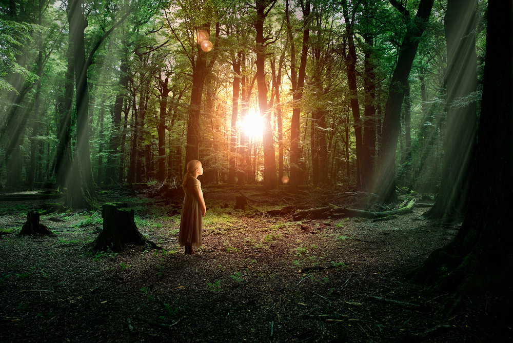 What's so special about equinox? - Earth Beat is held every year around the time of the autumn equinox in Aotearoa, New Zealand. In 2019, the equinox falls on the 21st of March. The autumn equinox is a time of giving thanks for the things we have, whether it is an abundance of crops or other blessings. It's a time of plenty, of gratitude, and of sharing our abundance with those less fortunate.