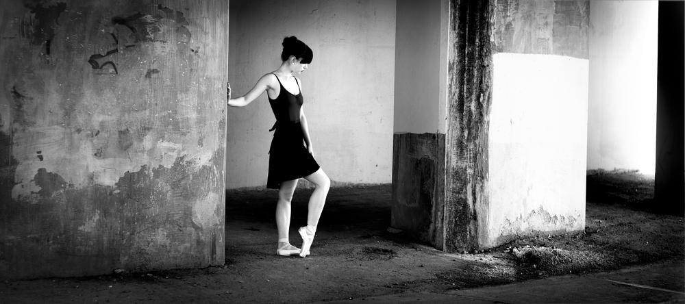 andrianna_ballet-3.jpg