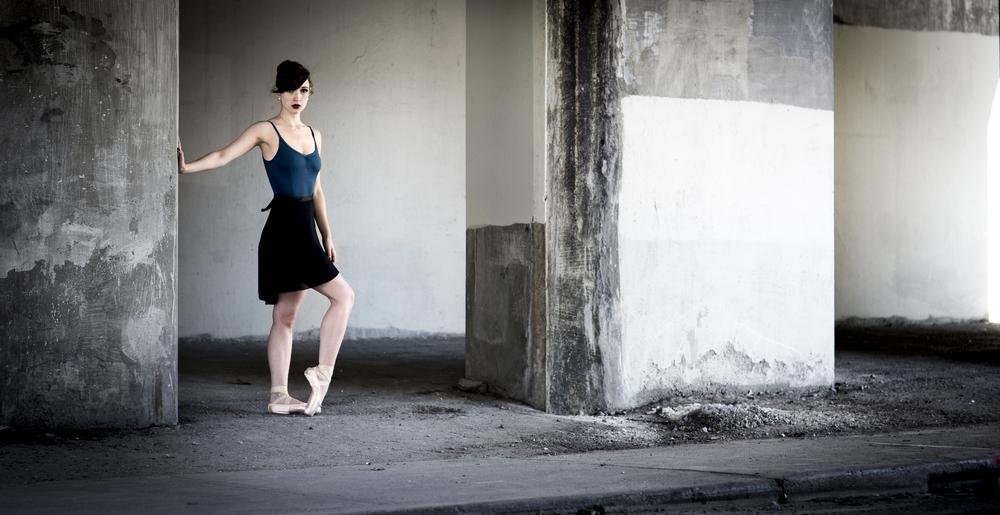 andrianna_ballet-4.jpg