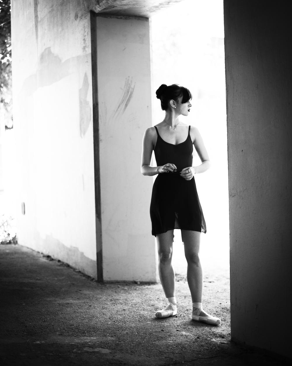 andrianna_ballet-6.jpg