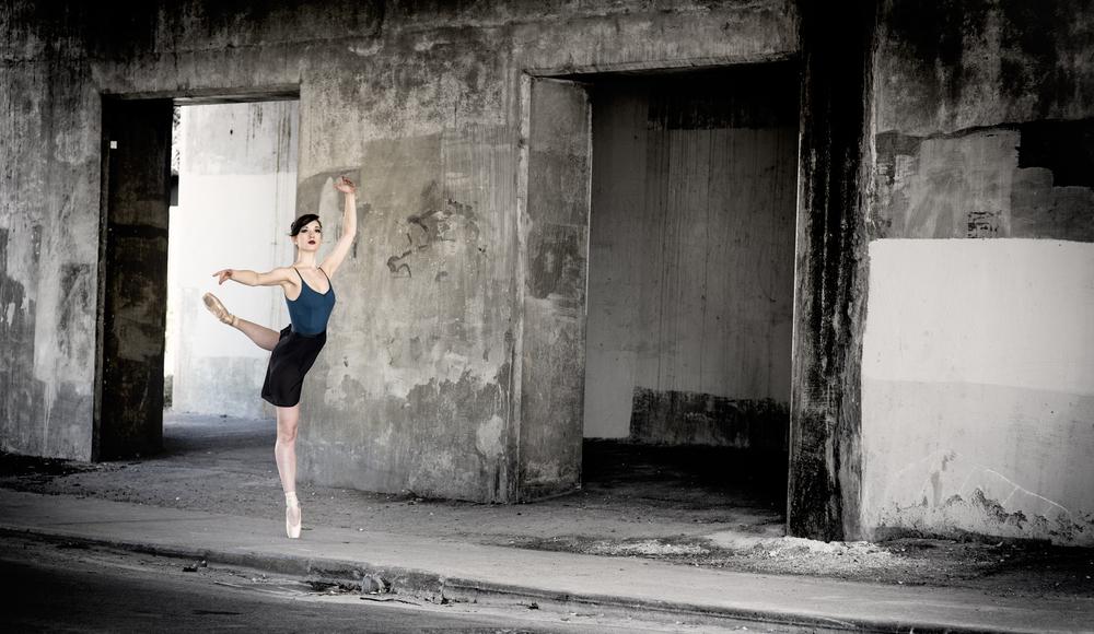 andrianna_ballet-5.jpg
