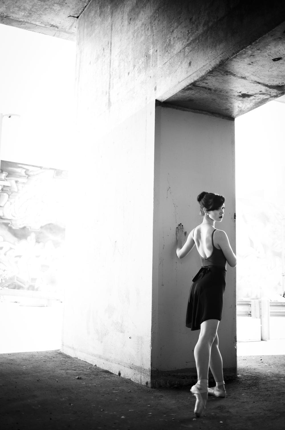 andrianna_ballet-11.jpg
