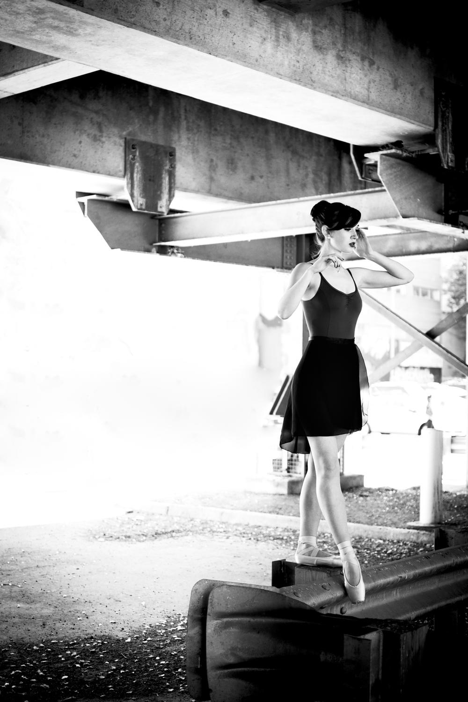 andrianna_ballet-13.jpg