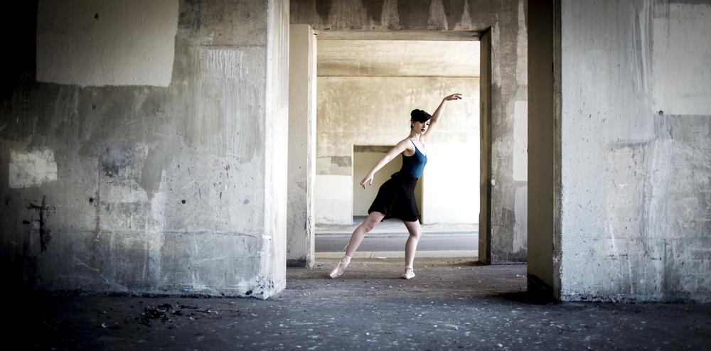 andrianna_ballet-12.jpg