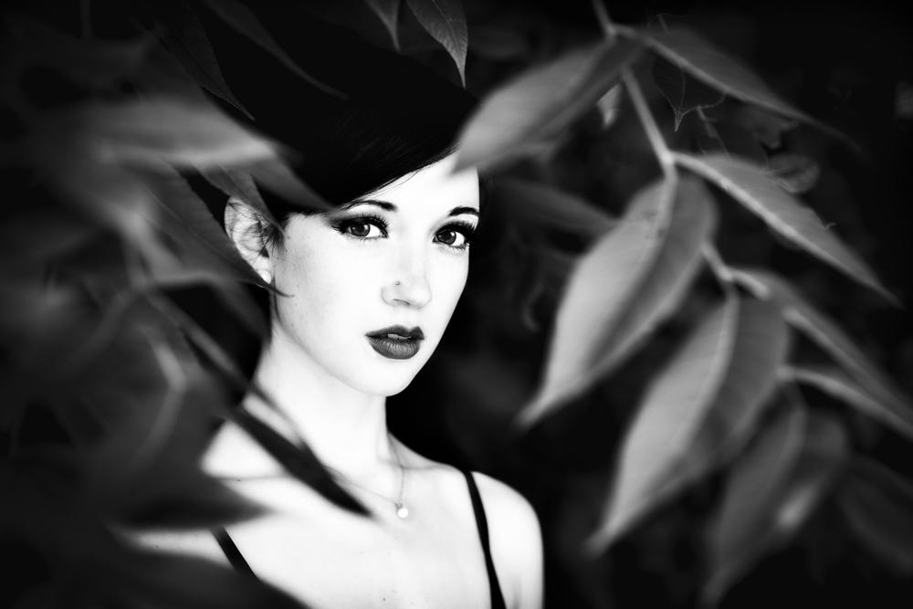 andrianna_ballet-15.jpg