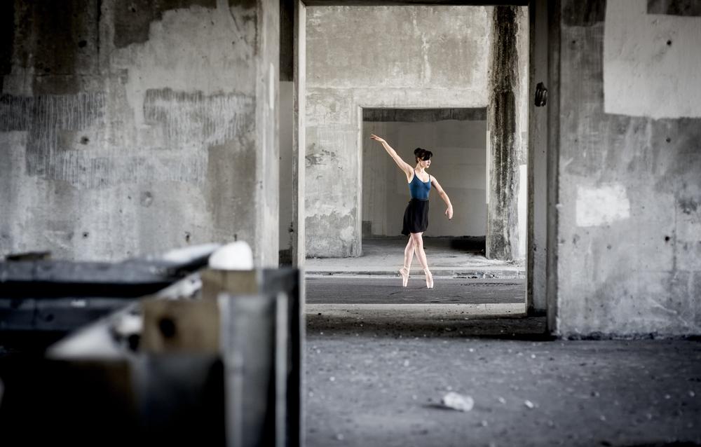 andrianna_ballet-2.jpg