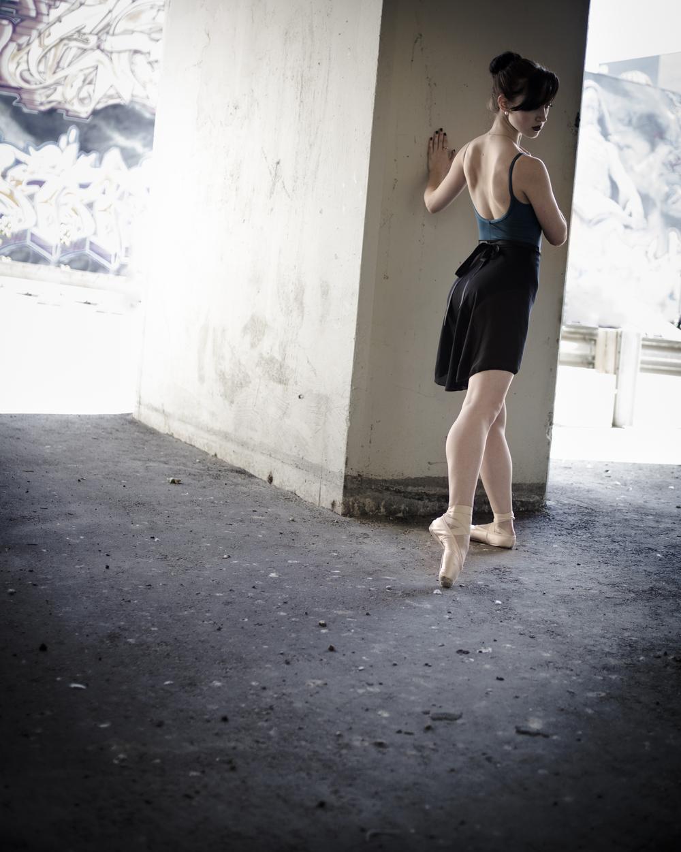 andrianna_ballet-10.jpg