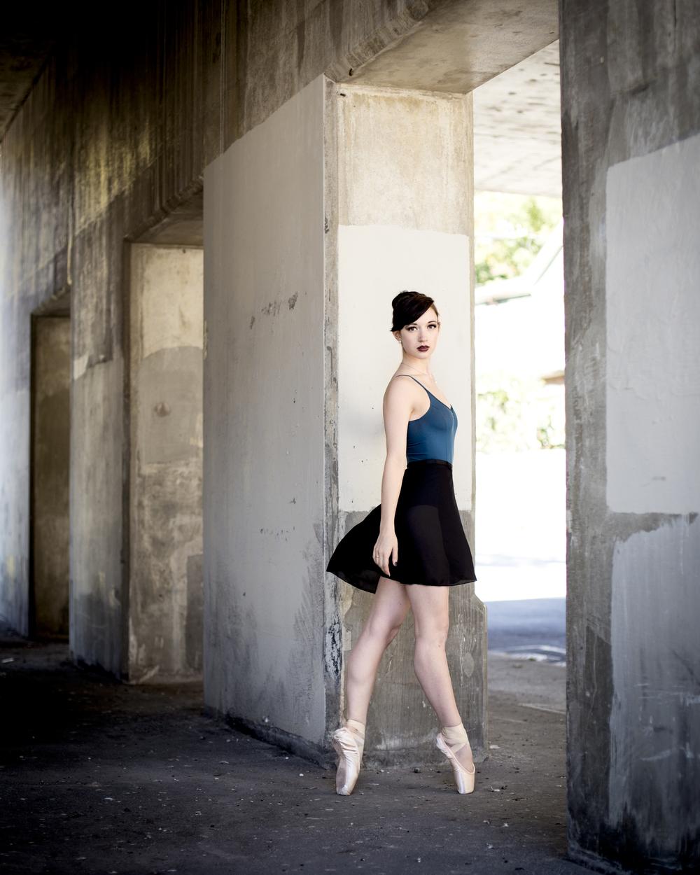 andrianna_ballet-1.jpg