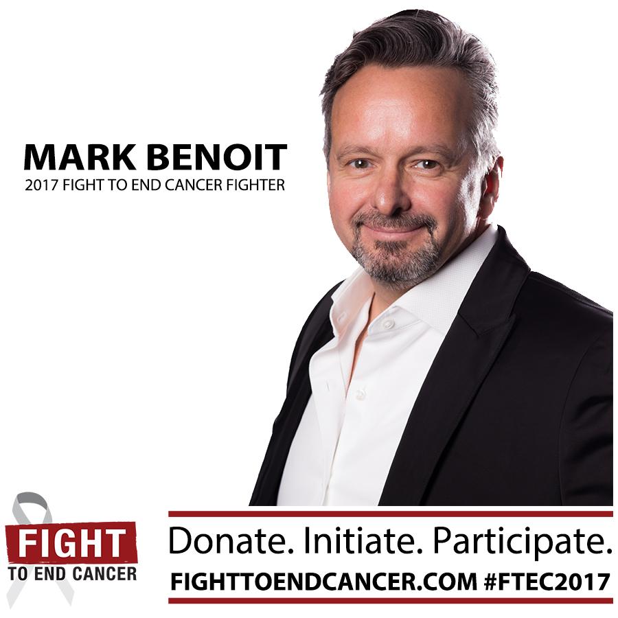 Mark Benoit.jpg