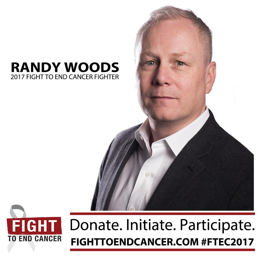 RANDY WOODS.jpg