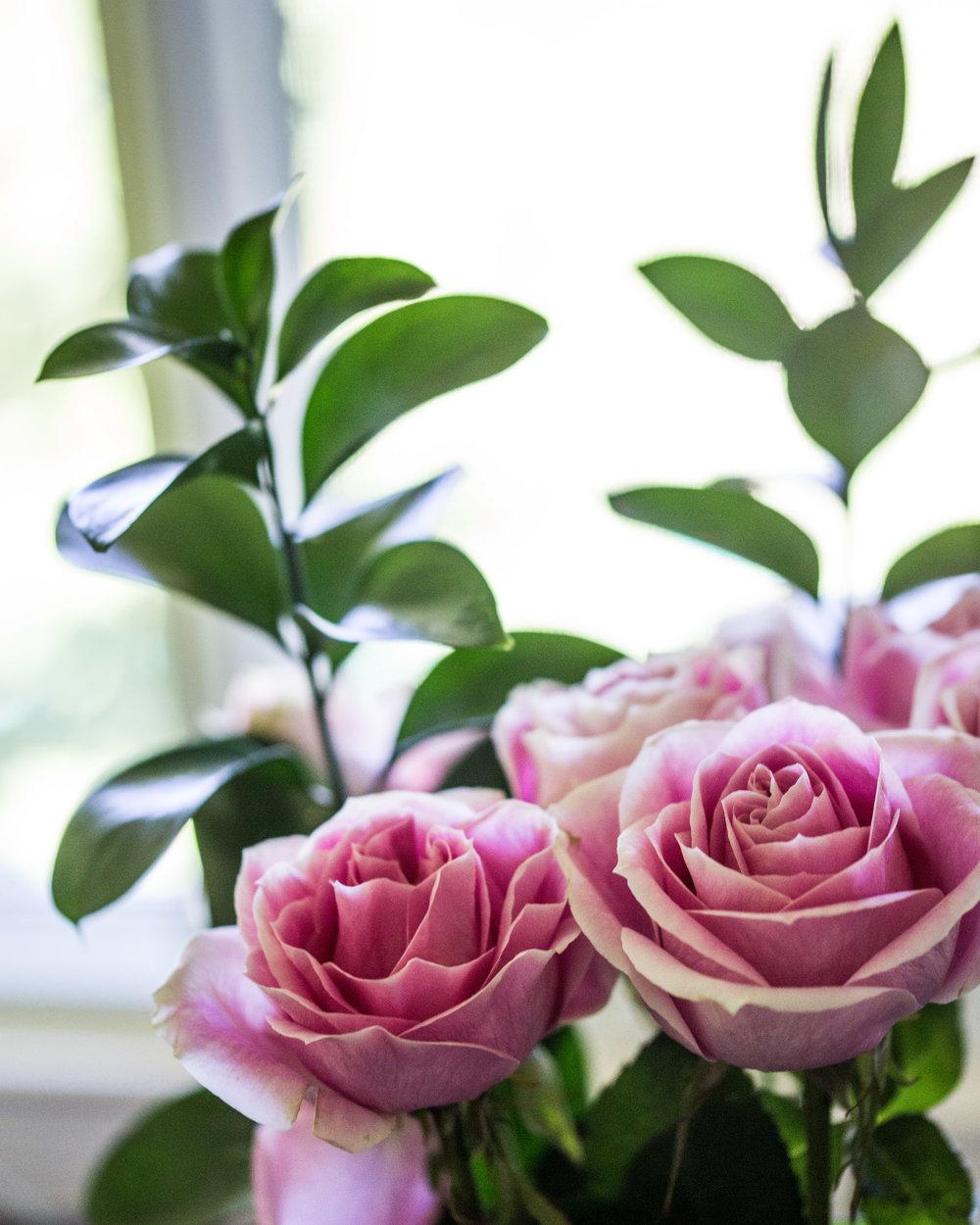 moms flowers-15.jpg