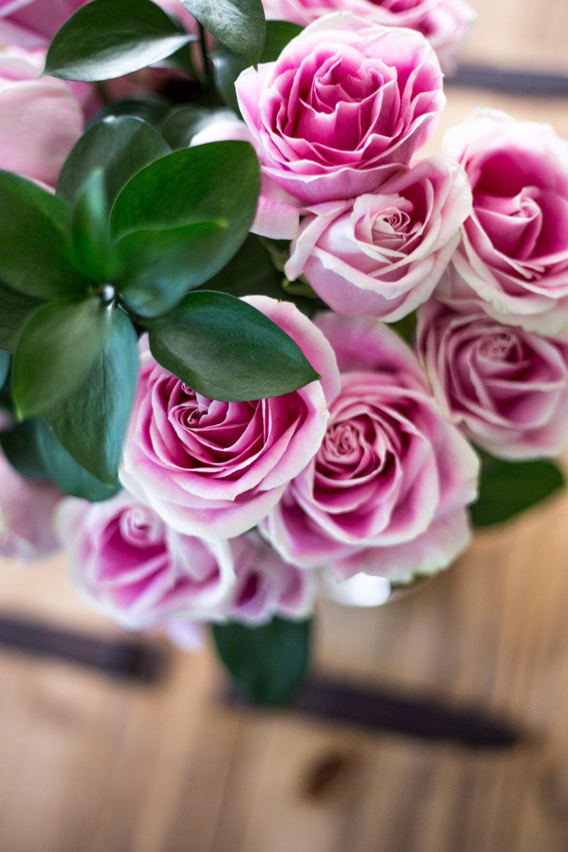 moms flowers-47.jpg