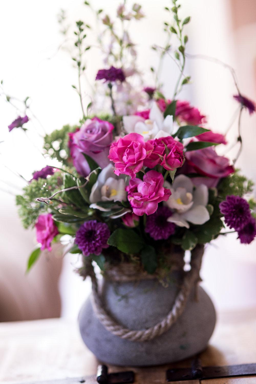 moms flowers-62.jpg