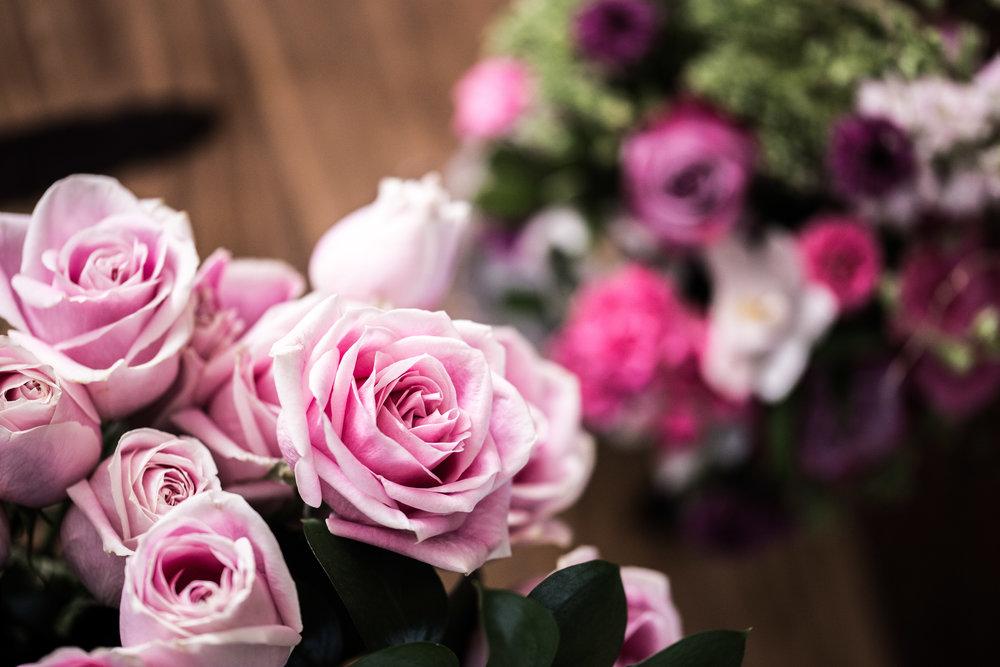 moms flowers-78.jpg