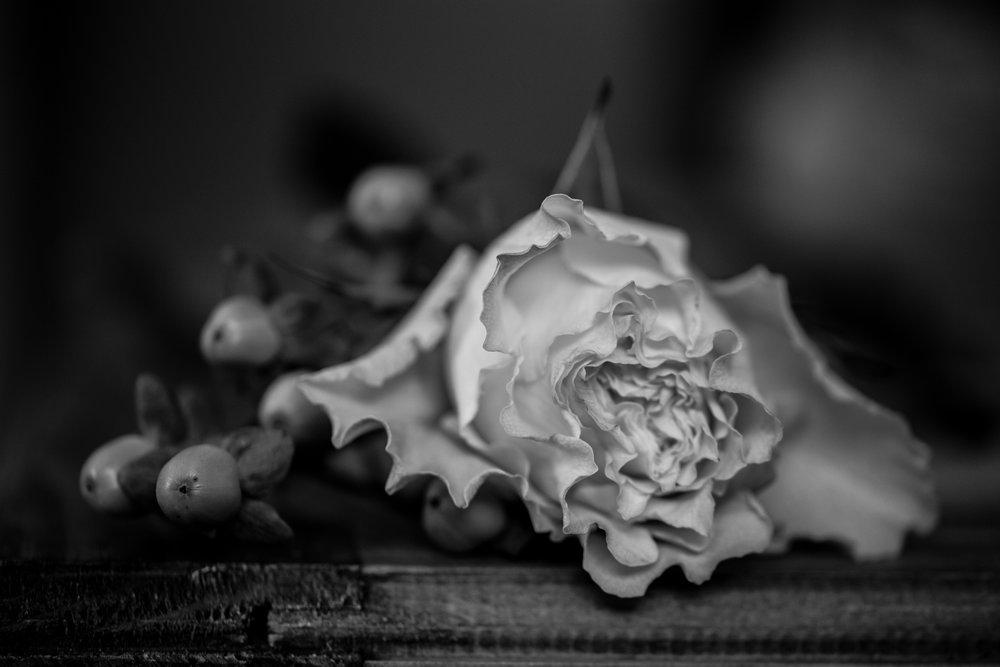 moms flowers-83.jpg
