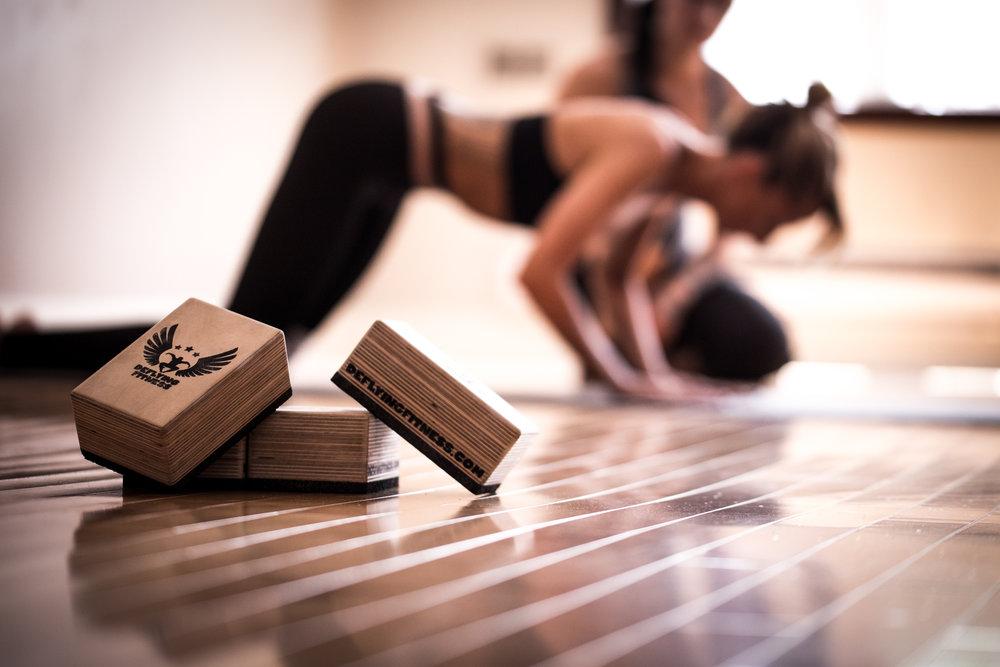 yogaspace-76.jpg