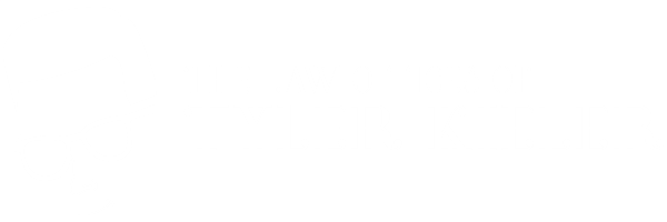 The Law Offices of Tyler Kieler