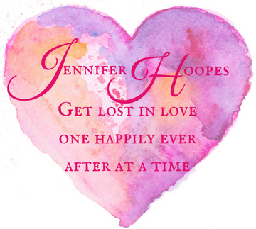 Jennifer Hoopes