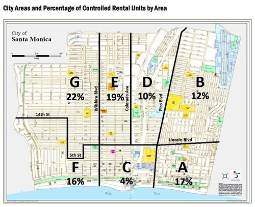 Graph courtesy of Curbed LA