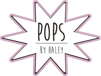 Pops by Haley