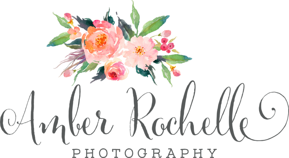 Amber Rochelle Photography
