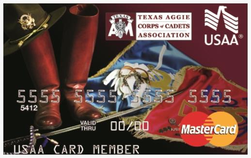USSA creditcard.jpg