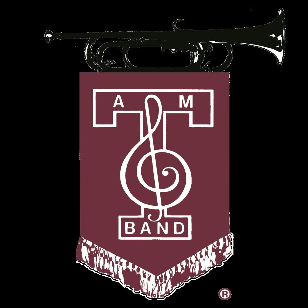 Bugle Banner