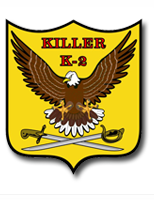 k-2.png